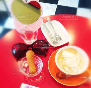 カフェ,コーヒー,coffeetime