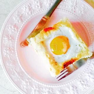 Eggの写真・画像素材[601668]