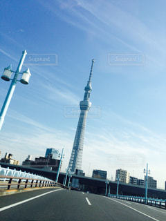 東京 - No.586515