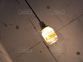 インテリア,ライト,ランプ,照明