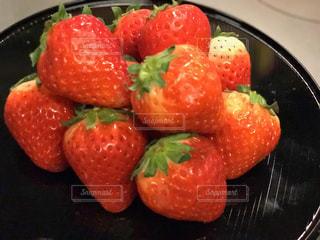 苺,フルーツ,甘い,happy,新鮮,fruit,甘い香り