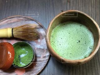 お茶,お抹茶,日本茶,自宅,日本茶のある暮らし