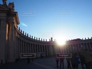 光の写真・画像素材[2652902]
