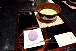 日本,お茶,金沢,和,日本茶,生菓子