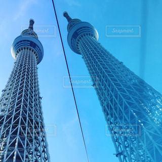 東京 - No.565823