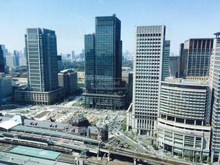 東京の写真・画像素材[567071]