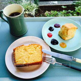 カフェ,コーヒー,朝食,おやつ,スコーン,モーニング,レモンケーキ,初台,お菓子屋さん,サンデーベイクショップ,Sunday Bake Shop