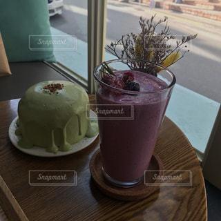 食べ物の写真・画像素材[2070601]