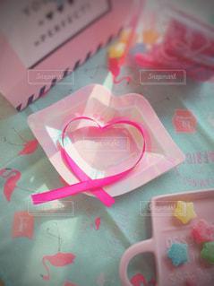 ピンク,赤,カラフル,青,鮮やか,プレゼント,唇,フラミンゴ,バレンタイン,あめ,フォトジェニック
