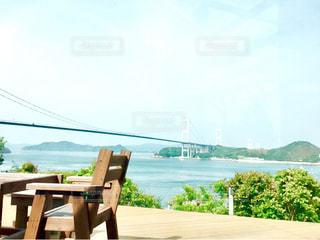 カフェ,自然,景色,オシャレ,しまなみ海道,愛媛,海の見えるカフェ