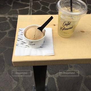 カフェ - No.600156
