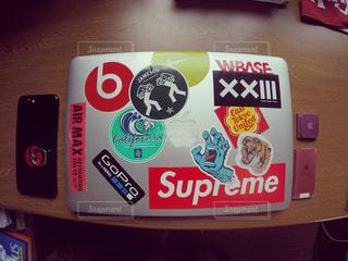 インテリア,iphone,Apple,MacBook,iPod,ステッカー
