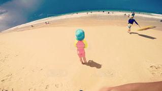 海の写真・画像素材[619968]