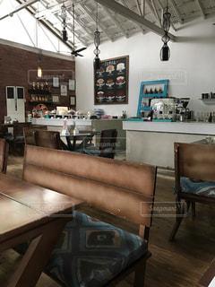 カフェ,海外,インド,チェンナイ,The Brew Room