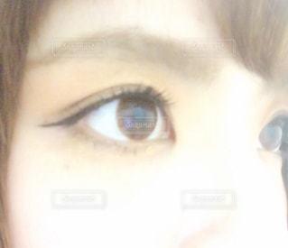 目,eye