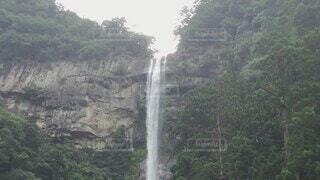 自然,屋外,水面,世界遺産,山,滝,観光,関西,和歌山,那智の滝,霊場,日本三名爆,西国三十三
