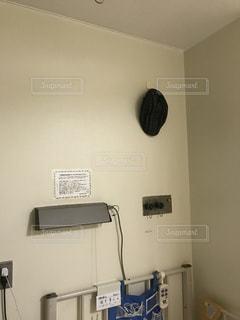 病院の写真・画像素材[595880]