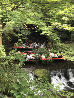 京都 - No.664337