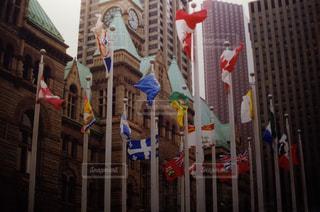 カナダ - No.696487