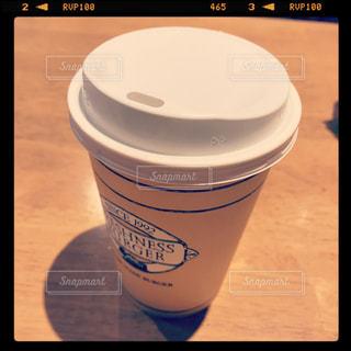 カフェ,コーヒー