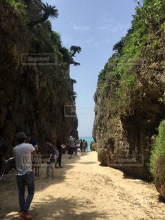 海,夏,ビーチ,砂浜,沖縄,旅行,備瀬,備瀬のワルミ