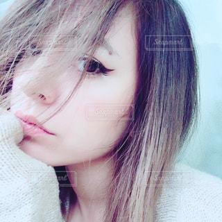 髪 - No.633757