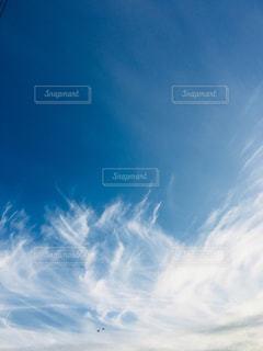 空の写真・画像素材[1094281]