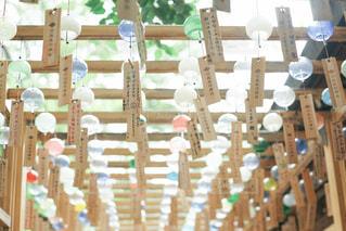 夏,風鈴,川越氷川神社,川越,風鈴祭り,PassMe