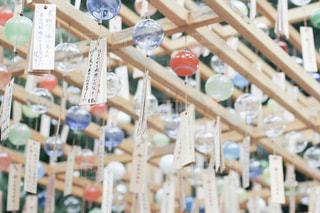川越氷川神社の写真・画像素材[681368]