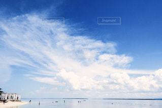 セブ島の写真・画像素材[1031623]