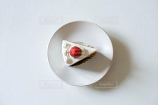ショートケーキの写真・画像素材[1036950]