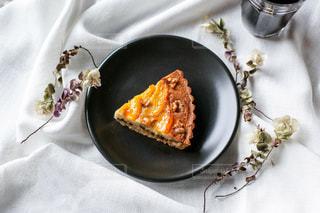 ケーキの写真・画像素材[1036991]