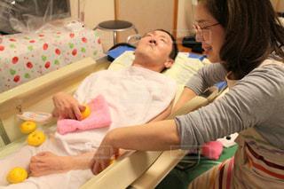 入浴,医療,バスタブ,介護,在宅介護,訪問介護,訪問入浴,介護レベル5