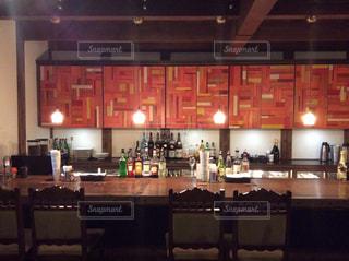 カフェ,イタリアンカフェ,ユニコネルモンド,お洒落なカフェ,酒蔵のカフェ