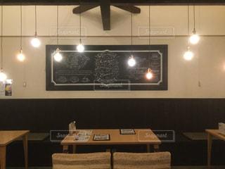 カフェ,お洒落なカフェ,orange garden,石川県羽咋市