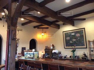 カフェ,サロン ド シェヌー,金沢市のカフェ,金沢市を一望できるカフェ,見晴らしのよいカフェ,落ち着くカフェ,ナチュラルカフェ