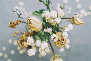 花,フラワーアレンジメント,ドライフラワー,ブーケ,フラワーアレンジ,bouquet,スプレーウィット