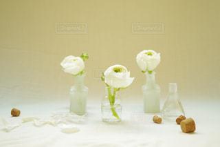 花,フラワーアレンジメント,フラワーアレンジ,ラナンキュラス