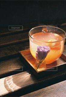飲み物の写真・画像素材[2635848]