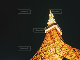 東京タワー - No.574201