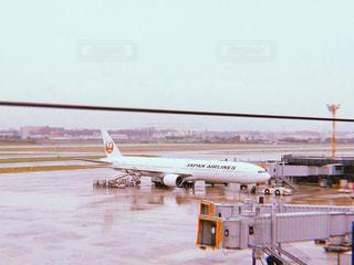 アウトドア,空,飛行機,旅行,空港,休日,お出かけ,エアポート