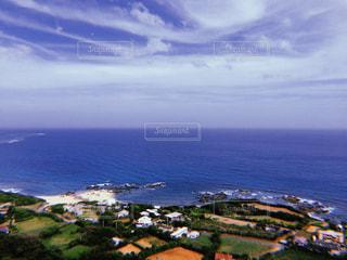 奄美大島☺︎︎の写真・画像素材[990994]