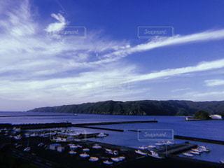 奄美大島☺︎︎の写真・画像素材[991235]