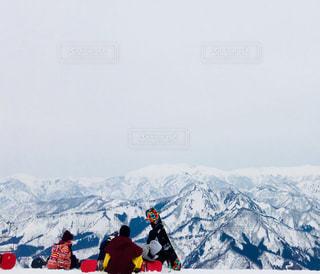 雪,ゲレンデ,青春,スノーボード,GALA湯沢,PassMe,GALA湯沢スキー場