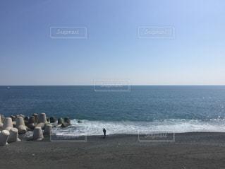 海の写真・画像素材[1096705]