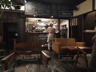 カフェ,京都
