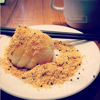 台湾,おいしい,お餅