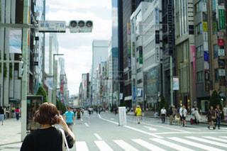 TOKYOの写真・画像素材[578058]