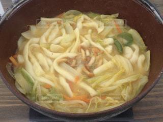 食品のボウルの写真・画像素材[806765]