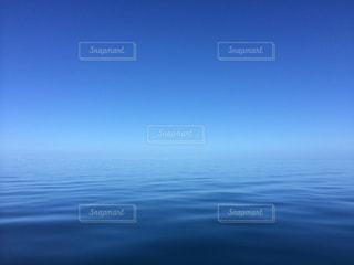 海と空の写真・画像素材[811458]